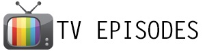» EpicWatch Full TV Episodes and Series Online.